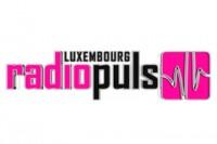 Radio Puls uživo