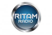 Radio Ritam Digital logo