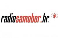 Radio Samobor logo