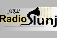 Radio Slunj logo