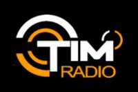 Radio Tim logo