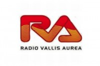 Radio Vallis Aurea logo