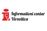 Radio Virovitica logo