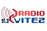 Radio Vitez logo