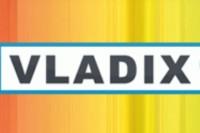 Radio Vladix 4 logo