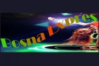 Bosna Expres Radio uživo