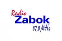 Radio Zabok logo