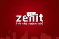 Radio Zenit uživo