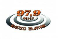 Radio Zlatar logo