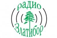 Radio Zlatibor logo