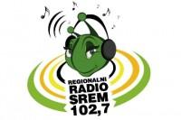 Regionalni Radio Srem uživo