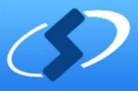Skala Radio logo