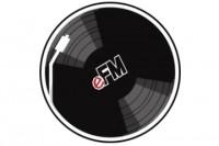 Studentski eFM Radio uživo
