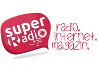 Super Radio uživo