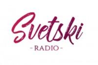 Svetski Radio logo