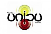 Unidu Radio logo