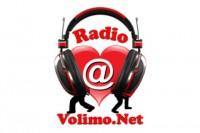 Volimo Net Radio logo