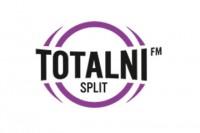 Totalni FM Split uživo