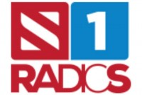 Radio S1 logo