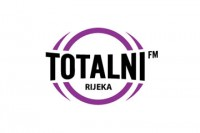 Totalni FM Rijeka logo