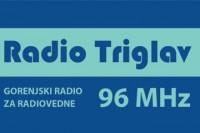 Radio Triglav logo