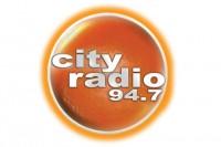 City Radio uživo