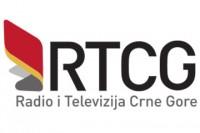 Radio Crne Gore 2 R98 uživo