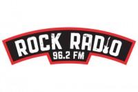 Rock Radio uživo