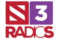 Radio S3 uživo