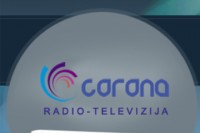 Radio Corona logo