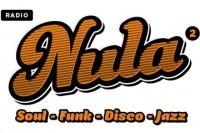 Radio Nula 2 logo