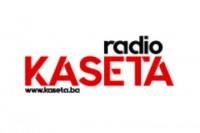 Radio Kaseta logo