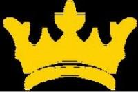 Radio Bosanska Kraljica logo