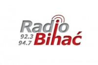 Radio Bihać uživo