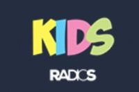 Radio S Kids uživo