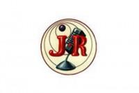 Radio Jupok uživo