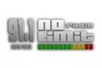 Radio Nolimit logo