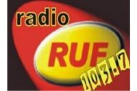 Radio Ruf logo