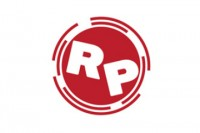 Radio Prkos logo