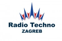 Radio Techno logo