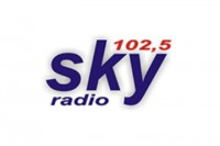 Radio Sky logo