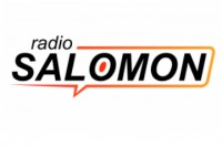 Radio Salomon logo