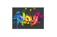 Radio Play logo