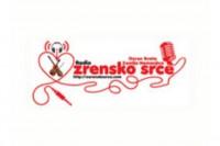 Radio Ozrensko Srce logo