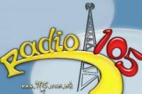 Radio 105 uživo