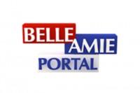 Radio Belle Amie logo
