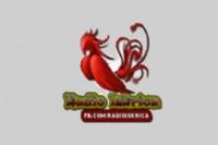 Radio Iskrica logo