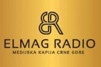 Radio Elmag Nostalgija logo