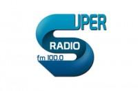 Radio Super logo