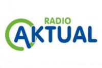 Radio Aktual logo